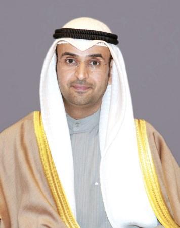 التربية تعلن أسماء المرشحين لوظيفتي جريدة الأنباء Kuwait
