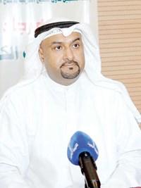 د.نبيل الفيلكاوي