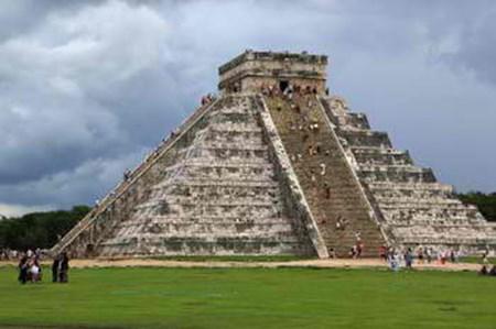 حضارات لما يبقى منها اثر 517364-1.jpg?width=4