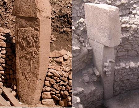 حضارات لما يبقى منها اثر 517364-6.jpg?width=4