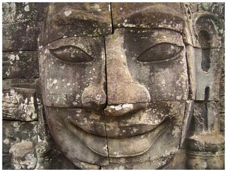أنغكور