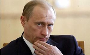 حرب باردة مكشوفة بين روسيا والغرب.. والسلاح الاقتصادي أولاً  520086-1