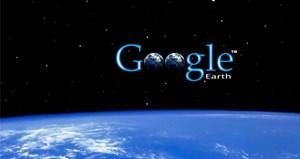 خدمة «Google Earth Pro» أصبحت مجانية 534811-451698.jpg?wi