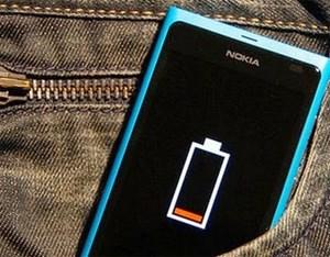 ابتكار بطارية ألومنيوم للهواتف الذكية 550201-1