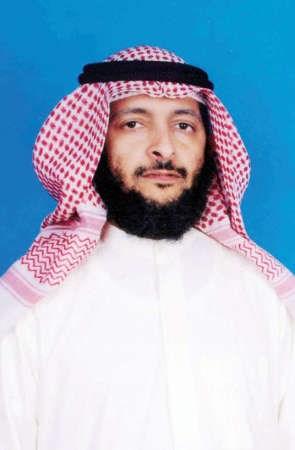 الإفتاء بغير علم كذب على الله | جريدة الأنباء | Kuwait