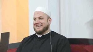 حفيد القس الأميركي وليام ويب: جملة واحدة شرحت صدري للإسلام 567368-5198341.jpg?w