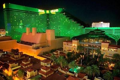 بالصور أكبر 10 فنادق على مستوى العالم