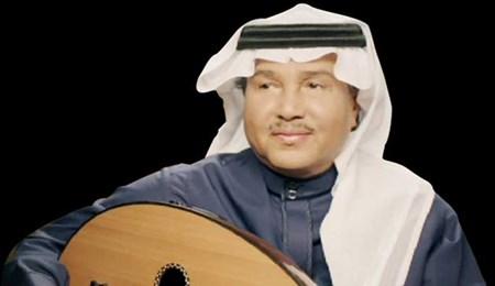 بالصور : أغرب مهن الفنانين العرب قبل وصولهم للشهرة