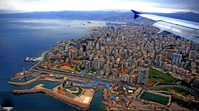 بيروت (لبنان)