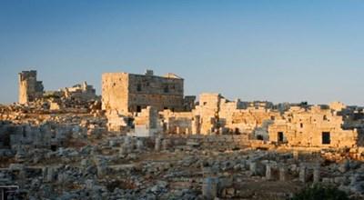 حلب (سورية)