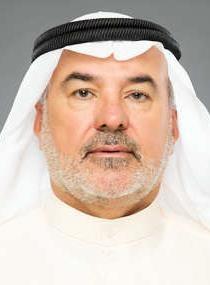 عاشور يحمّل العيسى مسؤولية تهميش الكفاءات الكويتية في «التطبيقي»