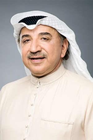 دشتي: إشراك المواطنين في استثمار ثرواتهم بنسبة 50% عن طريق الاكتتاب العام