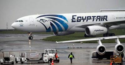 :العثور الطائرة 653341-1.jpg?width=4