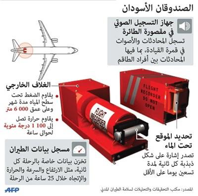 :العثور الطائرة 653341-6.jpg?width=4