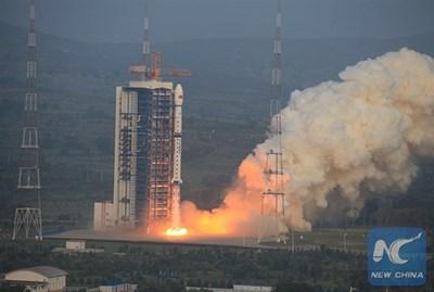 الصين تطلق قمراً صناعياً يتجسس على أي مكان 676570-1.jpg?width=400