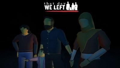 لعبة جديدة تجسّد رحلة اللاجئين السوريين.. 677426-1.jpg?width=400