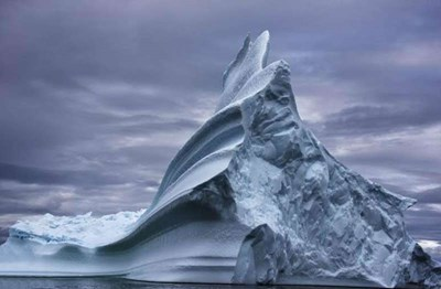 أقدم جبال الجليد المتجمدة منذ 30 ألف سنة 678080-1.jpg?width=400