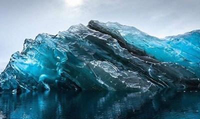 أقدم جبال الجليد المتجمدة منذ 30 ألف سنة 678080-3.jpg?width=400