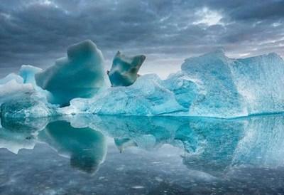 أقدم جبال الجليد المتجمدة منذ 30 ألف سنة 678080-4.jpg?width=400