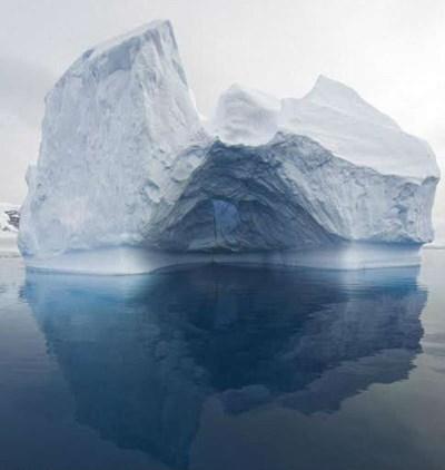 أقدم جبال الجليد المتجمدة منذ 30 ألف سنة 678080-7.jpg?width=400