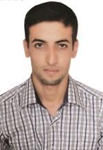 عودة الابن المفقود دراما كويتية بحروف إنسانية