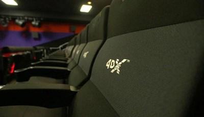 """مياه وثلوج ومقاعد متحركة.. مرحباً بكم في سينما """"4dx"""" 680568-1.jpg?width=400"""