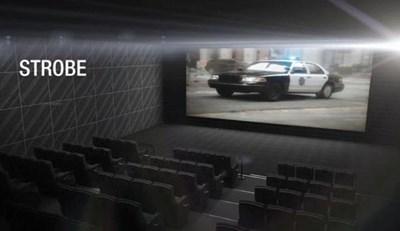 """مياه وثلوج ومقاعد متحركة.. مرحباً بكم في سينما """"4dx"""" 680568-11.jpg?width=400"""