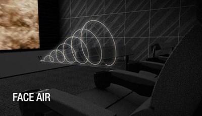 """مياه وثلوج ومقاعد متحركة.. مرحباً بكم في سينما """"4dx"""" 680568-2.jpg?width=400"""