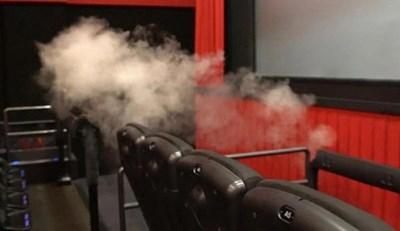 """مياه وثلوج ومقاعد متحركة.. مرحباً بكم في سينما """"4dx"""" 680568-6.jpg?width=400"""