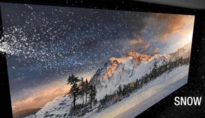 """مياه وثلوج ومقاعد متحركة.. مرحباً بكم في سينما """"4dx"""" 680568-8.jpg?width=400"""