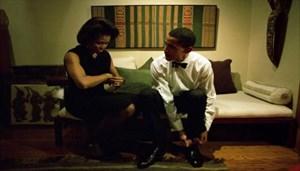 فيلم عن حب أوباما وميشيل يحقق 3 ملايين دولار 680827-1.jpg?width=300