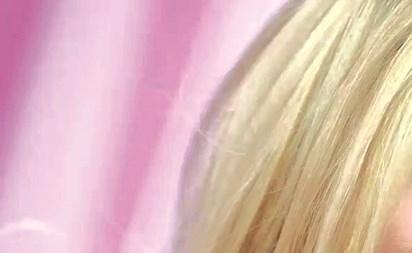 الخبّيزة «المصرية» سر جمال المرأة الفرنسية! 703087-1.jpg?crop=(0,0,412,253)&cropxunits=450&cropyunits=253&width=300