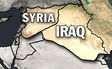 واشنطن تنفّذ قرارها: الإمساك بالحدود السورية ـ العراقية