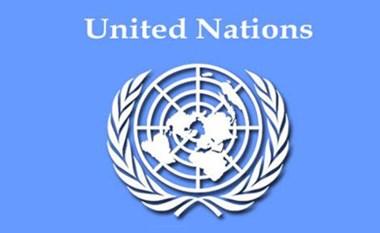 النظام ينفي مناقشة الانتقال السياسي في «جنيف 6»