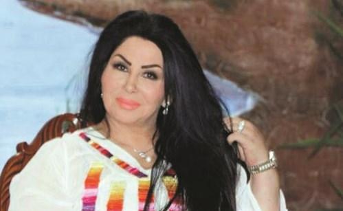 ليلى السلمان خطوات على الجليد جريدة الأنباء Kuwait