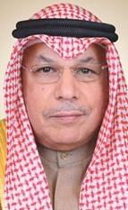 أهالي ضباط الصف الجامعيين يناشدون وزير الداخلية فتح دورة ترقية لهم