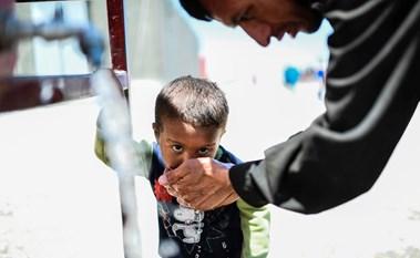المعارضة تصرّ على ضم الغوطة الشرقية لـ«هدنة الجنوب» والدول الراعية ترفض