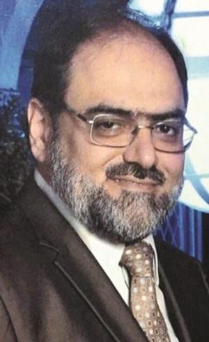 د.محمد الدوسري