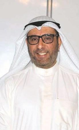 د.يوسف الدويري