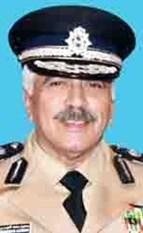 الأمن العام يضبط 9 مركبات متهالكة في «فزعة» لمواجهة الاستهتار والرعونة