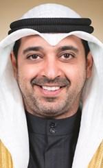 الشيخ محمد العبدالله