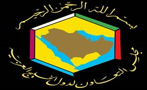 شخصيات ومواطنون: آمالنا تتعلق بوساطة صاحب السمو النزيهة لحلّ الأزمة الخليجية وتجنب المنطقة النتائج الخطيرة المحتملة