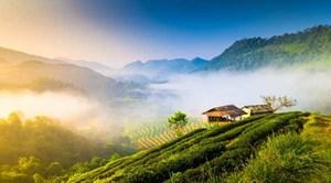 أرخص 5 وجهات سياحية في العالم