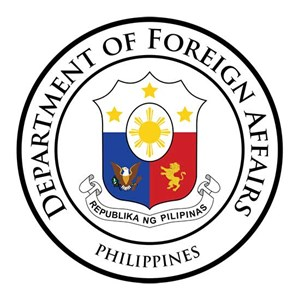 Philippines to Kuwait: Our passports will be at the Embassy and their salaries through «Knet»