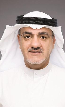 عبدالله : ما أسباب تأخير مشروع مستشفى جابر الحكومي؟