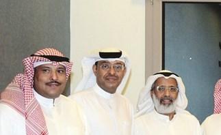 «دواوين كيفان»: أهدافنا غير سياسية ونسعى لخدمة المنطقة