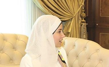 بوشهري اطلعت على خطط «بريد قطر» للنهوض بخدماتها عبر أحدث التكنولوجيا الرقمية