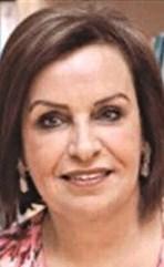 لولوة الملا: نرفض المطالبات النيابية بإلغاء مبادرة «قرع الأجراس»
