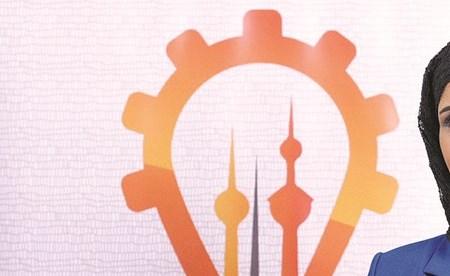 جمعية المخترعين تسعى لتطوير واحتضان الطفل المبدع