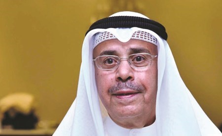 المطر: «المرور الخليجي» مهم لتعزيز ثقافة القيادة الآمنة